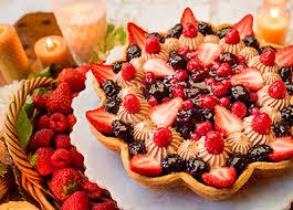 キルフェボンクリスマスケーキのネット販売や当日販売は?値段や予約方法!