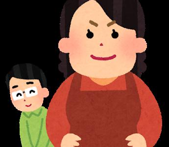 福田雄一の嫁(妻久子)の画像や年齢や大学は?鬼嫁エピソードや息子も活躍!