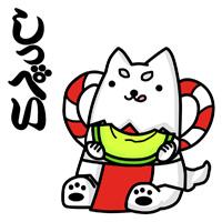 磐田の停電の復旧はいつ?台風24号被害で断水も!ららぽーとや営業中のお店は?