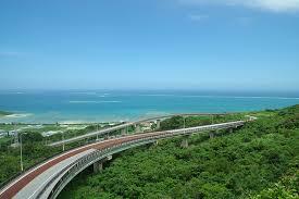 沖縄道で車両火災が発生していたのはどこ?(11/1)車種や通行止め解除はいつ?