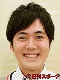 浅野温子の息子が魚住優NHKアナ!結婚で孫はいる?父親は誰?学歴や大学はどこ?