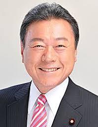 桜田大臣はなぜ選ばれたの?入閣の理由は?学歴や経歴や地元の評判は?