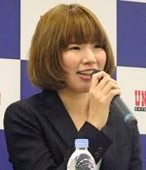 新谷仁美はいつ現役復帰?東日本女子駅伝で区間新の優勝!性格は?