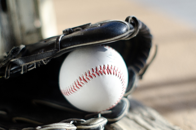 野球 振り逃げ ルール