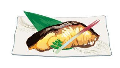 魚へん 夏 漢字