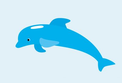 クジラ イルカ 打ち上げ 原因