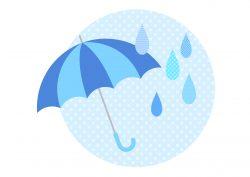 雨 頭痛 肩こり 低気圧