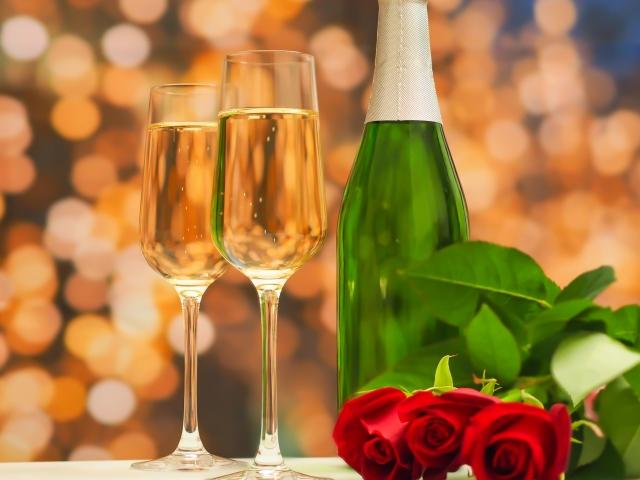 バレンタイン お酒 プレゼント