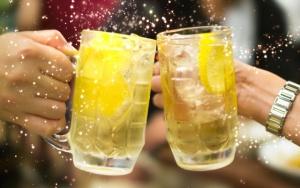 お酒で太る原因は?カロリーや糖質太らないお酒とおすすめおつまみ!