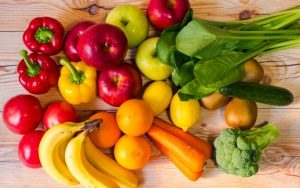 酵素 ダイエット 効果