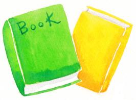 独身女子が読むべき本!小説や漫画で笑って泣いて幸せになる!