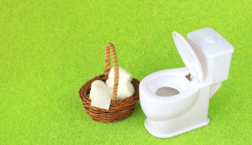 トイレ掃除は風水的に運気が上がる?読書や食事は運気が下る!インテリアのおすすめ!